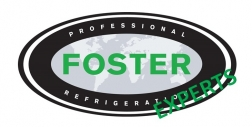 Foster Refrigeration Experts